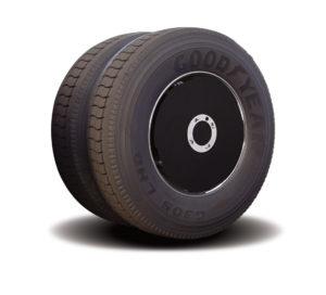 Aero Black