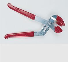 Adjustable Lug Nut Puller
