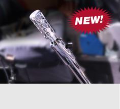 Semi Truck Gear Shifter Accessories