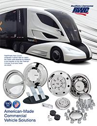 Trucking Catalog