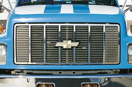 chevy-custom-grille90