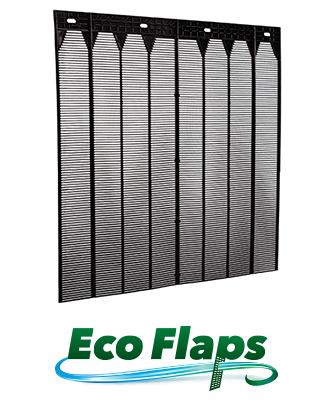 Eco Flaps