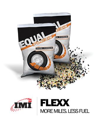 Equal FLEXX