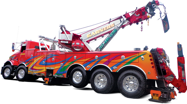 hh-tow-truck