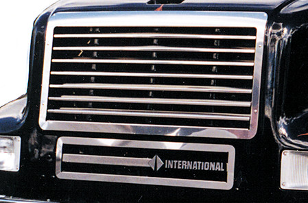 international-grille-deluxe-8100