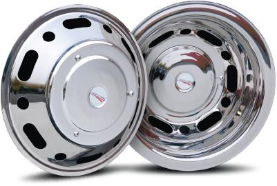 2007–2011 3500 Sprinter-EZ