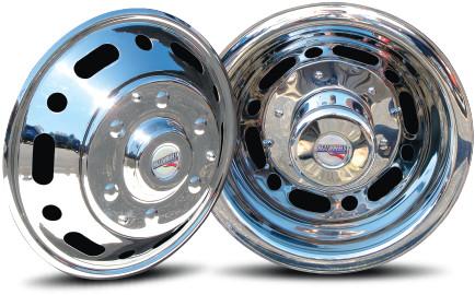 2007–2011 3500 Sprinter-CL