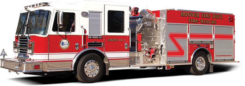 ss-fire-truck