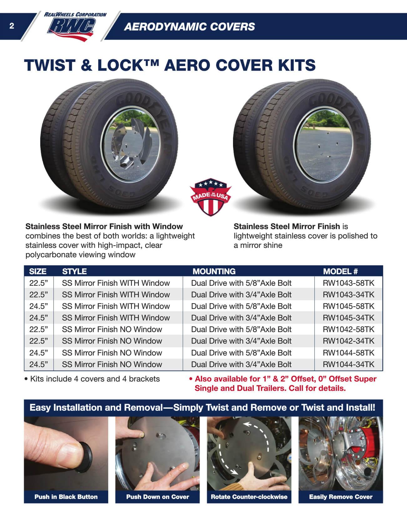Wiseco 4903M10200 102.00mm 11:1 Compression ATV Piston Kit