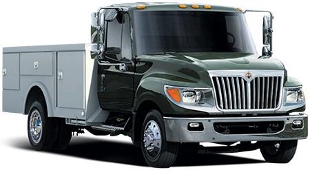 19-truck