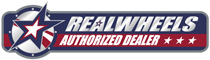 RealWheels Authorized Dealer
