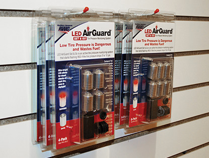 airguard-sg-hook-display