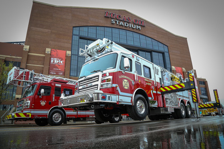 RWC at FDIC 2015