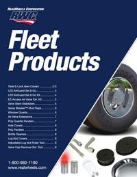 Fleet Sales