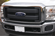 ford-grille-before