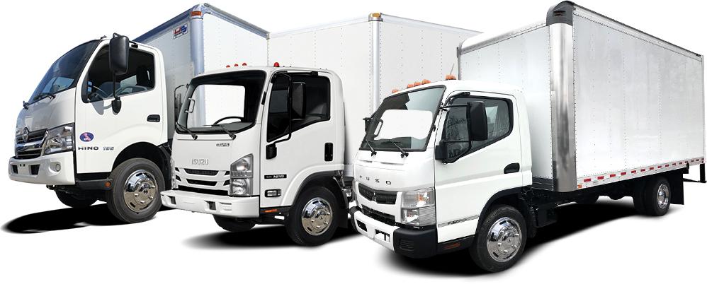 Import Vehicles with Simulators