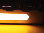RealStep LED Edge Lighting