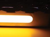 RealStep LED Edge Lighting