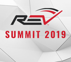 REV Summit 2019