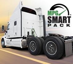 MPG SMART PACK