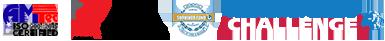 ISO 9001:2015 Certified | SEMA | FAMA | NTEA | UMA | International Towing & Recovery Survivor Fund | Firefighter Combat Challenge