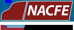 nacfe-logo