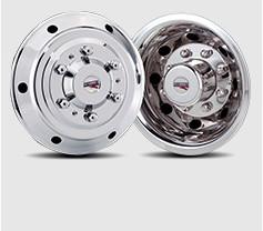 Wheel Simulators For Imports