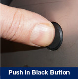 1. Push Black Button
